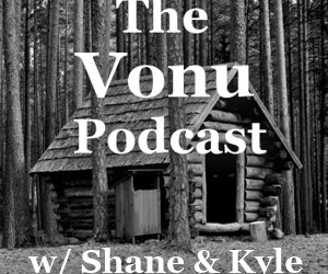 TVP #25: Vonu Shelters – Invulnerable Home Bases