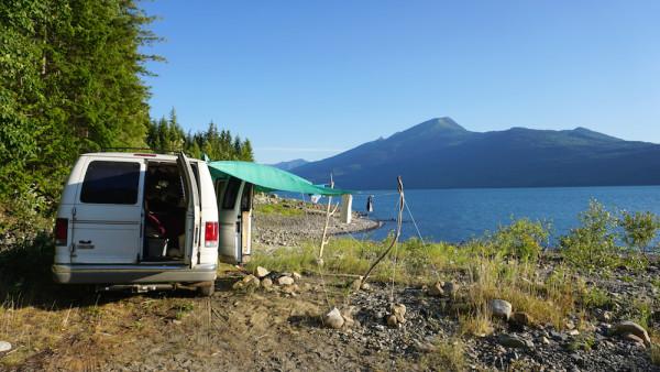 TVP #24: Van Nomadism – Modern Gypsies