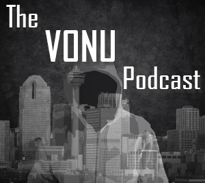 TVP #32: The Expansion of Vonu (Introduction to Season 3)