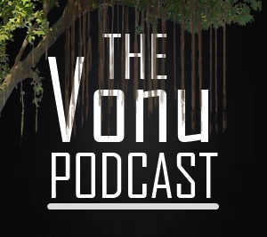 TVP #40: Van Nomadism – The Conversion