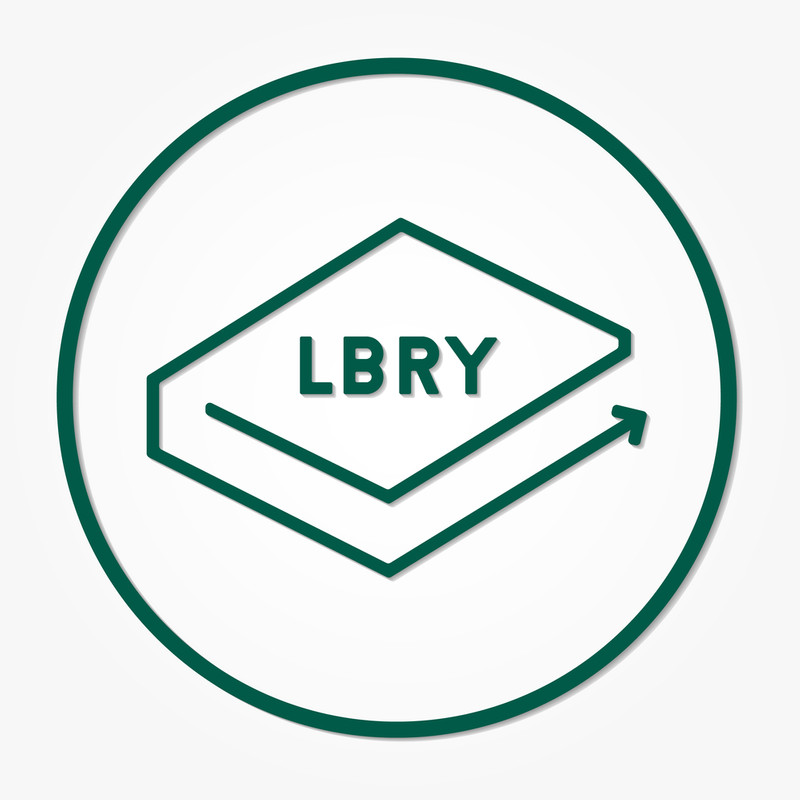[VONU HOME BASE-KEEPING NOTES] NOW BACKED UP ON LBRY/ODYSEE